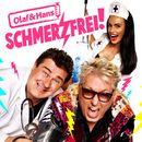 Schmerzfrei!/Olaf & Hans