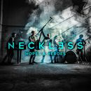 Hopes & Heroes/Neckless