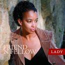Lady/Friend 'n Fellow