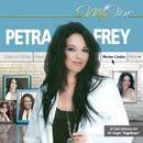 My Star/Petra Frey