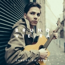 Canção do Adeus/Bruno Vieira