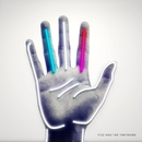 HandClap/Fitz and The Tantrums