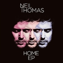 Close To Your Heart/Neil Thomas