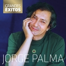 Os Demitidos/Jorge Palma