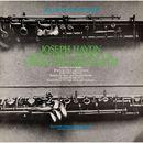 Haydn: Konzert in C Major/Rundfunkorchester des Südwestfunks