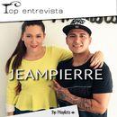 Jeampierre [Top Entrevista]/Top Playlists
