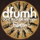hgrthn/dfumh