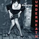 Underneath/The Moriartees