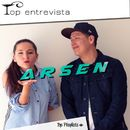 Arsen [Top Entrevista]/Top Playlists