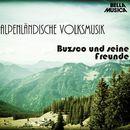 Alpenländische Volksmusik, Vol. 7/Buzco und seine Freunde