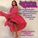 Swinging Operette/Kenny Rogers
