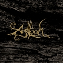 Pale Folklore (Remastered)/Agalloch