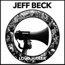 Loud Hailer/Jeff Beck
