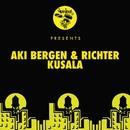 Kusala/Aki Bergen, Richter