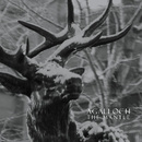 The Mantle (Remastered)/Agalloch