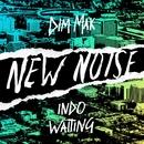 Waiting/INDO