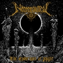 The Endurance At Night/Necronautical
