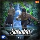 Salsaton/MDS