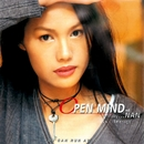 Open Minded/Nan Jittangkun