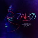 Laissez-les kouma (feat. MHD)/Zaho