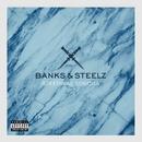 Speedway Sonora/Banks & Steelz