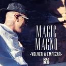 Flotando/Magic Magno