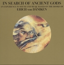 In Search Of Ancient Gods/Absolute Elsewhere