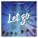 Let Go/Nick Deboni