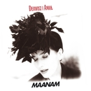 Derwisz/Maanam