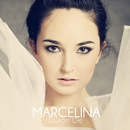 Szukam Cie/Marcelina