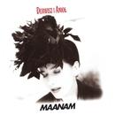 Karuzela Marzen/Maanam