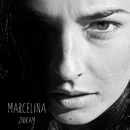 Znikam/Marcelina