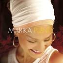 Moje Serce/Marika