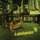 Big Baton/Laki Lan