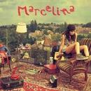 Nie Chce Juz/Marcelina