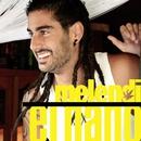 El Nano (Live Oviedo)/Melendi