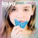 Mijn Vriendinnen/Laura Omloop