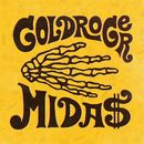 M.I.D.A.$./Goldroger