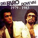 Del Faro 1979-1983/Del Faro