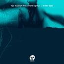 In Her Eyes (feat. Andre Espeut)/Ilija Rudman
