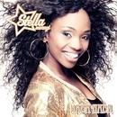 Haba Haba ((Eurovision 2011 - Norway))/Stella Mwangi