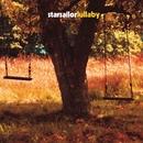 Lullaby/Starsailor
