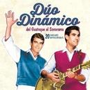 Del guateque al Sonorama. 20 Canciones Imprescindibles/Duo Dinamico