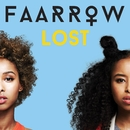 Lost/Faarrow