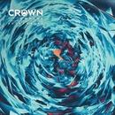 Retrograde/Crown The Empire