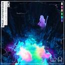 Galaxies (TANUKI Remix)/WRLD & Father Dude