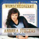 Wunschkonzert/Andrea Jürgens