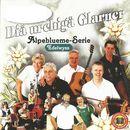 Alpeblueme-Serie, Vol. 1 - Edelwyss/Diä urchigä Glarner