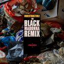Indestructible (The Black Madonna Remix)/Robyn