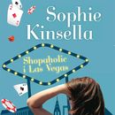 Shopaholic i Las Vegas - Shopaholic-serien 8 (uforkortet)/Sophie Kinsella